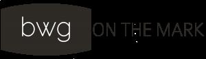 Benchmark Wine Blog Logo
