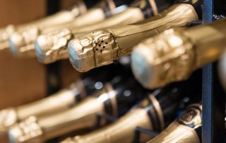 Sparkling Wine Guide