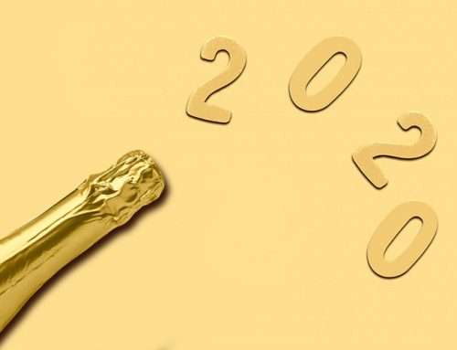 New Year's Wine Resolutions From Benchmark Wine Group