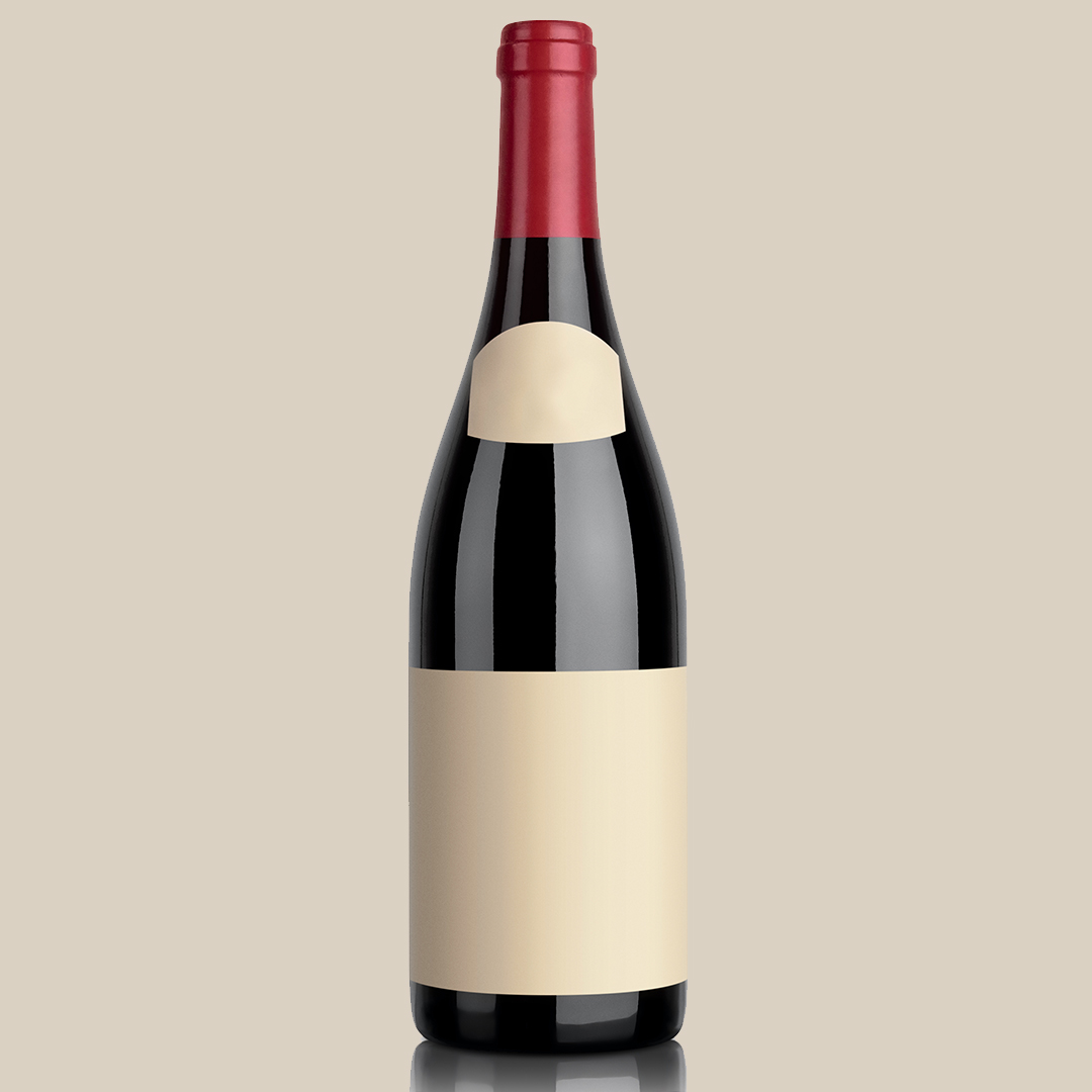 Burg Bottle